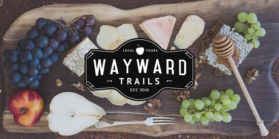 Coffs Harbour, Australien: waywardtrails.com.au