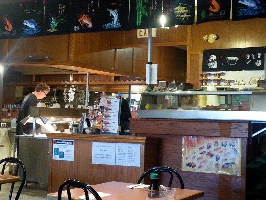 Cascades casino kamloops restaurants downtown
