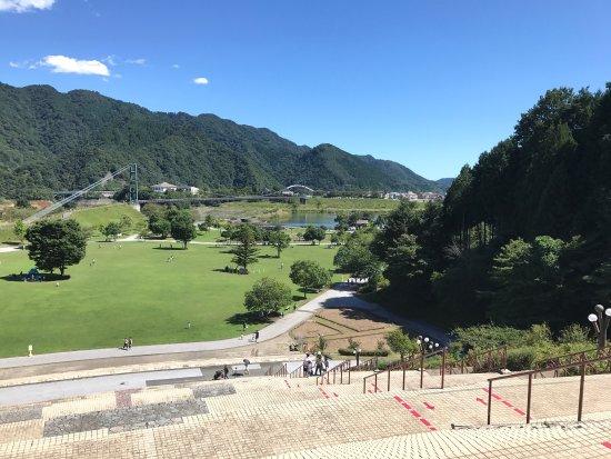 Kiyokawa-mura, Japón: photo3.jpg