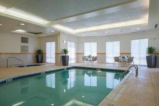 Hilton Garden Inn Lynchburg Updated 2018 Hotel Reviews Price Comparison Va Tripadvisor