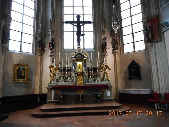 Hofmusikkapelle