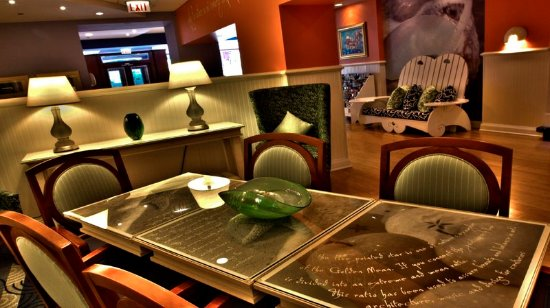 Hotel indigo chicago downtown gold coast updated 2017 for Gold coast chicago hotels