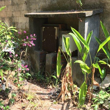 Sekar Nusa Villas: photo8.jpg
