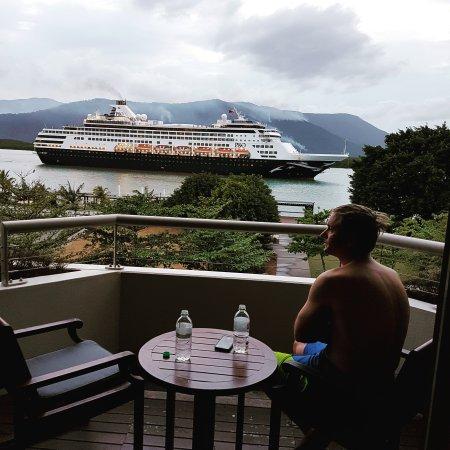 Pullman Reef Hotel Casino: IMG_20170925_164105_833_large.jpg