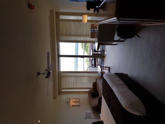 Pullman Reef Hotel Casino: 20170915_114119_large.jpg