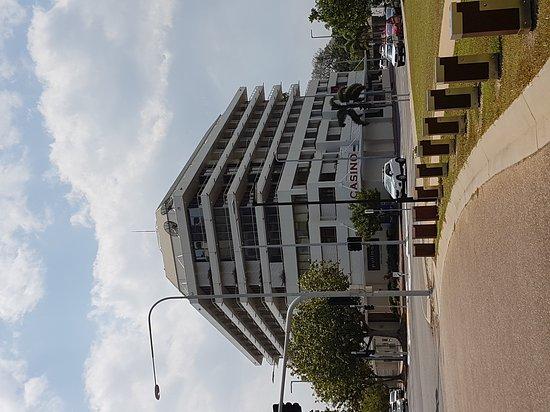 Pullman Reef Hotel Casino: 20170915_132453_large.jpg