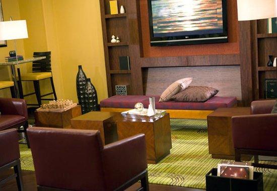 Renaissance Charlotte Southpark Hotel Updated 2017 Reviews Amp Price Comparison Nc Tripadvisor