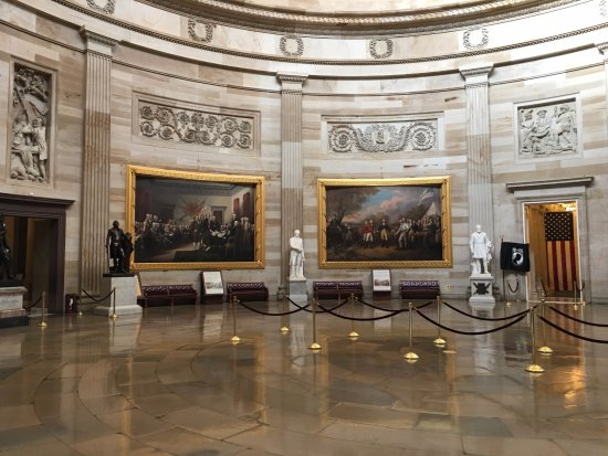 Usa Guided Tours Washington Dc Reviews