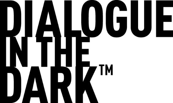 ‪Dialogue in the Dark‬