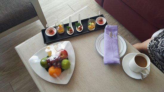 Royal Cliff Beach Hotel: 20170927_160728_large.jpg
