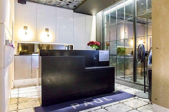 Hotel Economici New York Consigli
