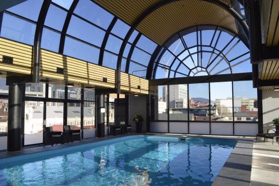 grand chancellor hotel hobart updated 2017 prices. Black Bedroom Furniture Sets. Home Design Ideas