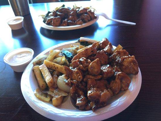 tokyo grill columbia 1316 bush river rd restaurant reviews rh tripadvisor com