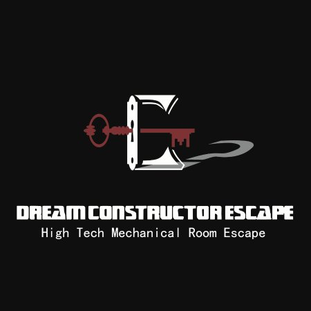 ‪Dream Constructor Escape Room‬