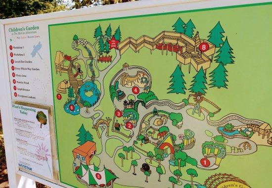 Morton Arboretum: IMG_20170923_145723609~2_large.jpg