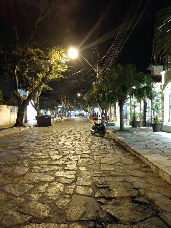Armacao dos Buzios, RJ: IMG_20170927_193852011_large.jpg