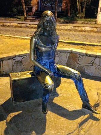 Armacao dos Buzios, RJ: IMG_20170927_190538373_large.jpg