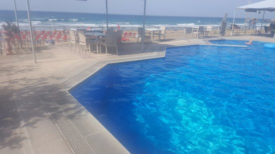 Bilde fra Corfu Glyfada Beach Menigos Resort