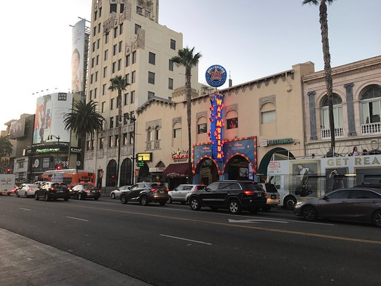 Hollywood: photo9.jpg