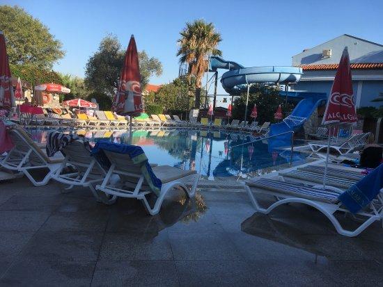 Ova Resort Hotel: photo0.jpg
