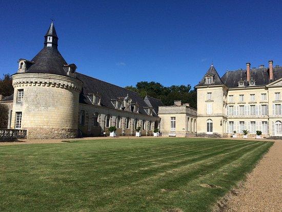 Maine et Loire 사진