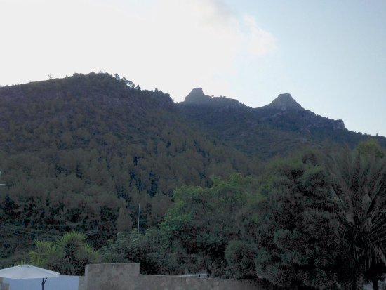 Villa Florencia Casa Rural Gandia: photo3.jpg