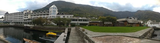 Lofthus, Norge: IMG_20170926_090048278_large.jpg