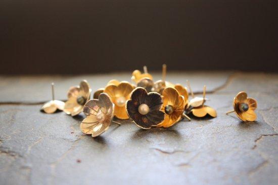 ALIT Jewelry
