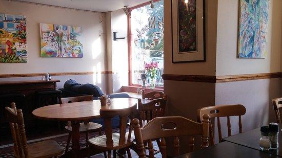 Cafe Mocha: 20170925_090532_HDR_large.jpg