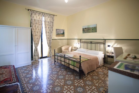 Villa Lavinia Rc