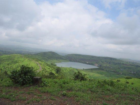 Gangadwar