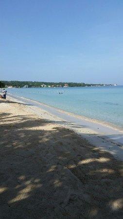Travellers Beach Resort: IMG-20170902-WA0001_large.jpg