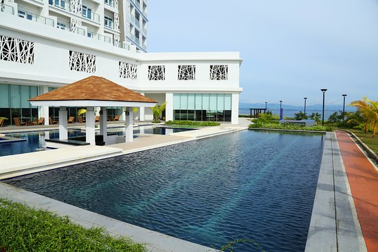 Arterra Hotel And Resort Cebu Island Mactan Reviews Photos Price Comparison Tripadvisor