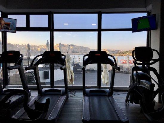 Fortina Spa Resort: photo0.jpg