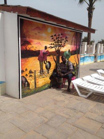 Brufut, Gambiya: photo0.jpg