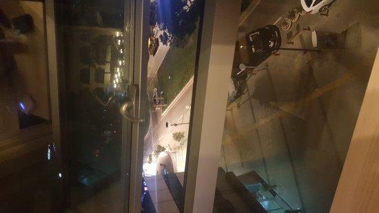 Hotel Ismira : IMG-20170917-WA0000_large.jpg