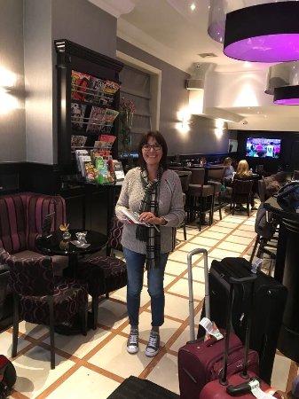 Hotel Luxer: photo0.jpg