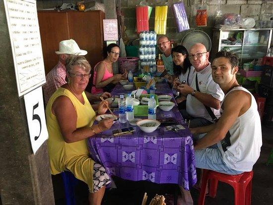 Feast Thailand