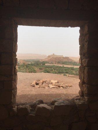 Sahara Tours 4x4: photo3.jpg