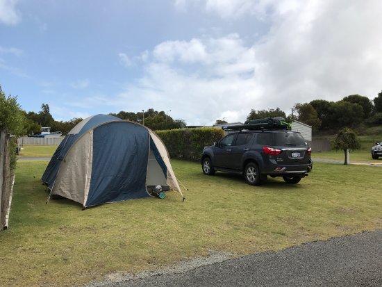 Ledge Point, Australia: photo0.jpg