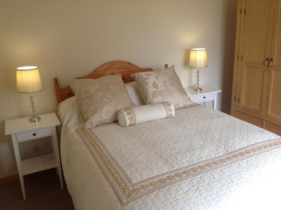 Hotel Rooms In St Catherines
