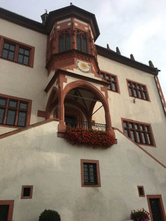 Dettelbach, Tyskland: photo1.jpg