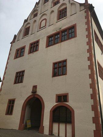 Dettelbach, Tyskland: photo2.jpg