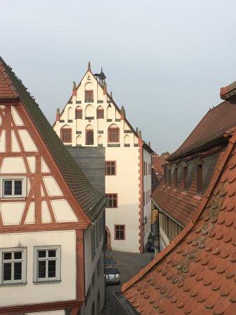 Dettelbach, Tyskland: photo3.jpg
