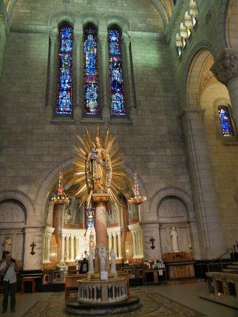 Sanctuaire Sainte-Anne-de-la-Pointe-au-Père : photo3.jpg