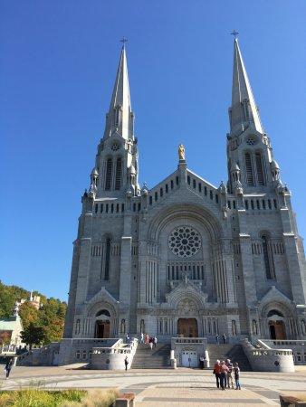 Sanctuaire Sainte-Anne-de-la-Pointe-au-Père : photo6.jpg