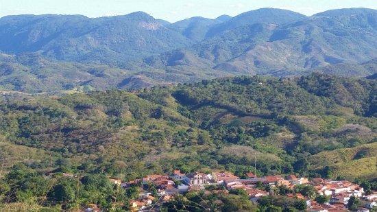 Palmácia Ceará fonte: media-cdn.tripadvisor.com