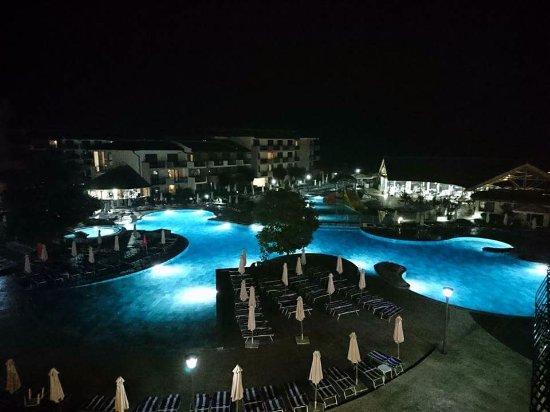 HVD 美麗華俱樂部飯店 - 特級全包式照片
