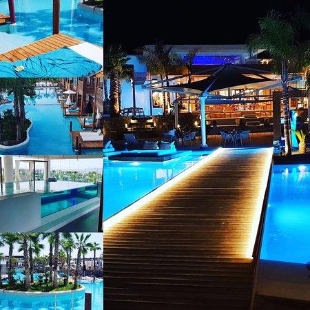 Stella Island Luxury Resort Spa Tripadvisor