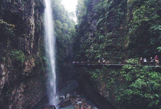 Mufu Grand Canyon: SmartSelectImage_2017-09-28-19-36-59_large.jpg